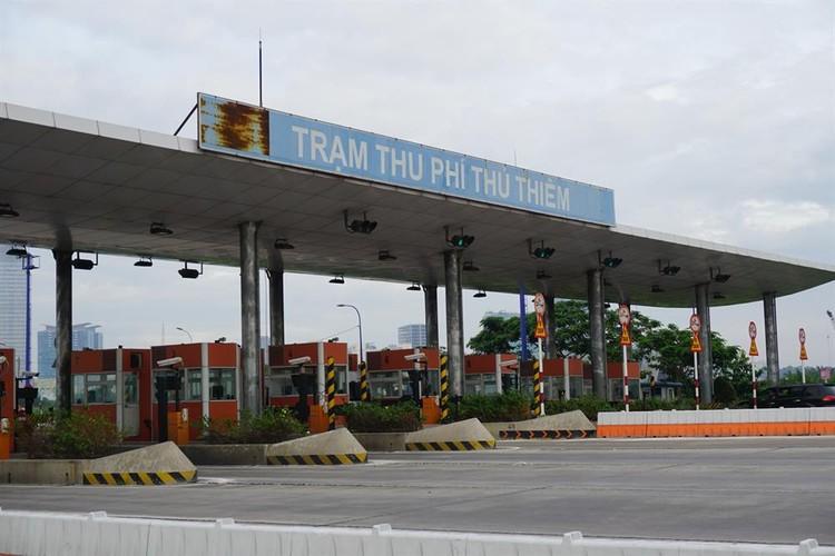 Can canh nhung tram thu phi bo hoang o Sai Gon-Hinh-14