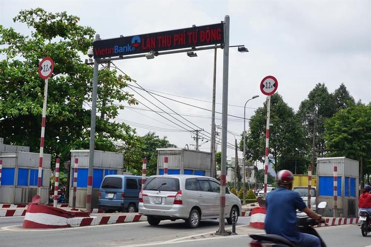Can canh nhung tram thu phi bo hoang o Sai Gon-Hinh-2