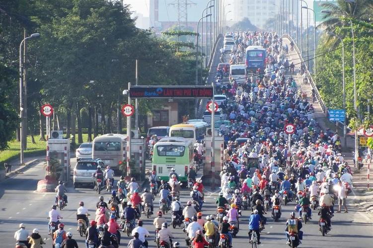 Can canh nhung tram thu phi bo hoang o Sai Gon-Hinh-8