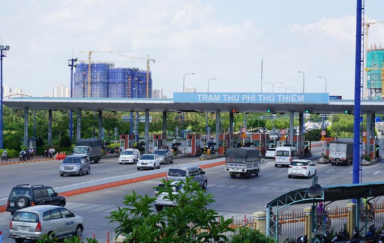 Can canh nhung tram thu phi bo hoang o Sai Gon-Hinh-9
