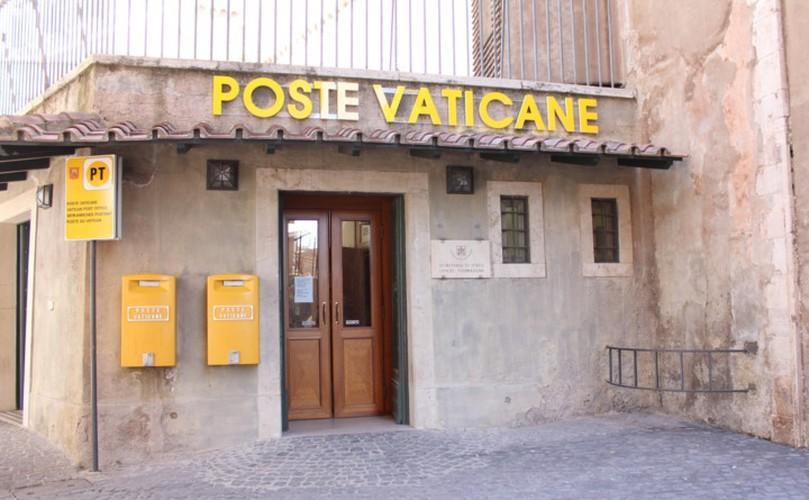 Kham pha Vatican - quoc gia doc lap nho nhat the gioi-Hinh-12