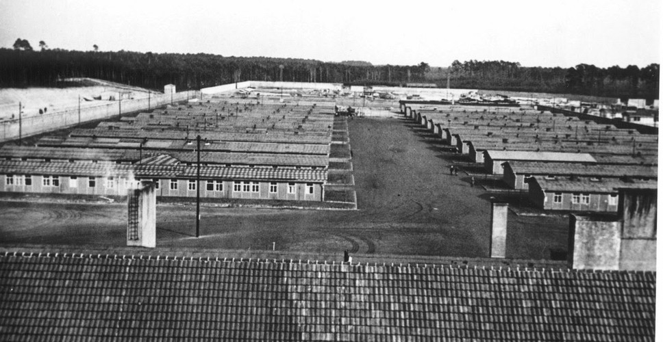 Ben trong trai tap trung giam phu nu cua Hitler-Hinh-11
