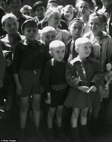 Ben trong trai tap trung giam phu nu cua Hitler-Hinh-7
