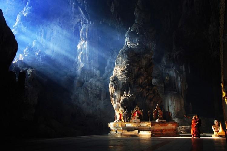 Son Doong lot top 15 hang dong dep nhat hanh tinh-Hinh-9