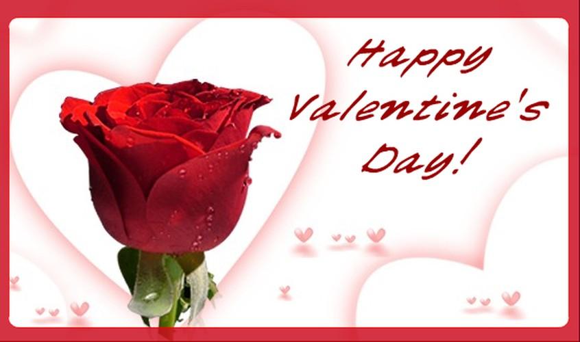 Top thong ke bat ngo ve Valentine-Hinh-3