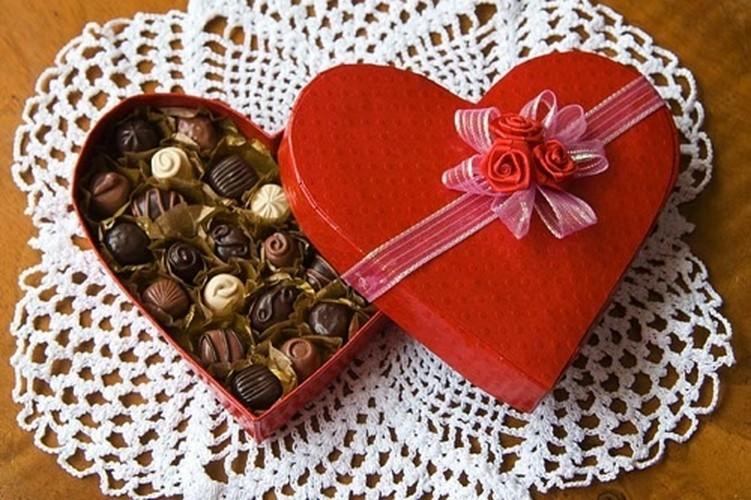 Top thong ke bat ngo ve Valentine-Hinh-5