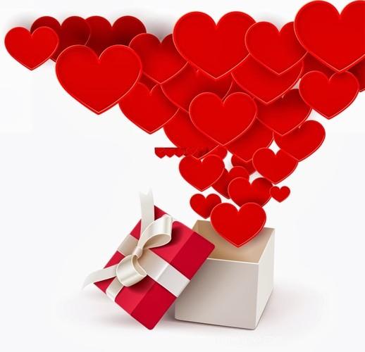 Top thong ke bat ngo ve Valentine-Hinh-7