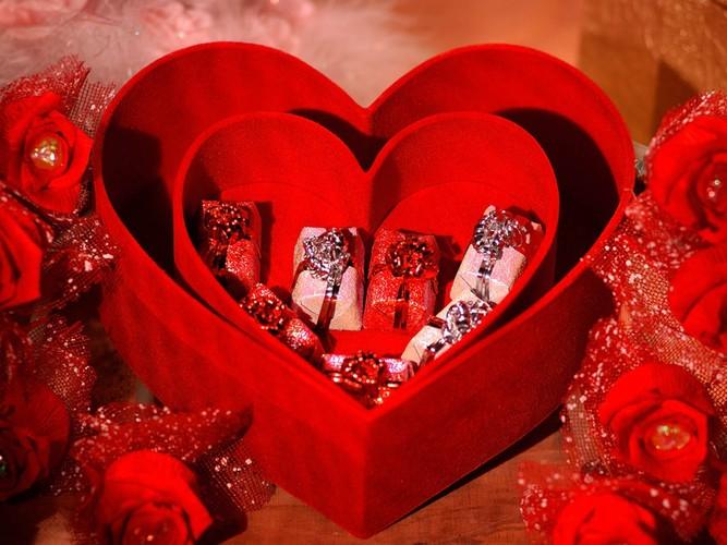 Top thong ke bat ngo ve Valentine-Hinh-8