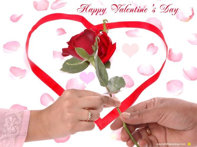 Top thong ke bat ngo ve Valentine-Hinh-9