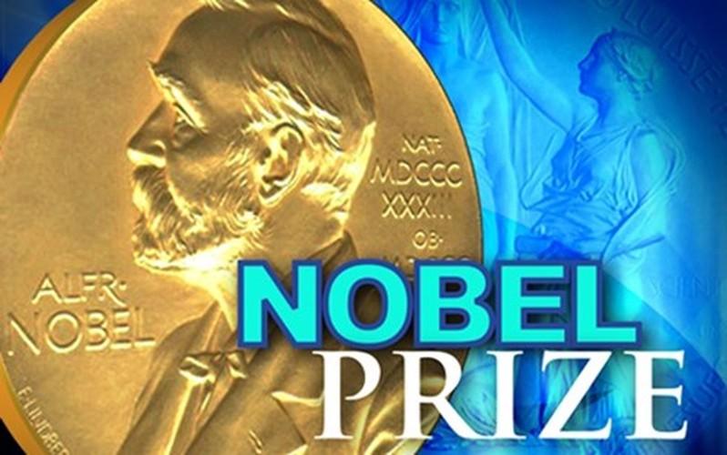 Tiet lo nhung bi mat thu vi ve giai Nobel-Hinh-2
