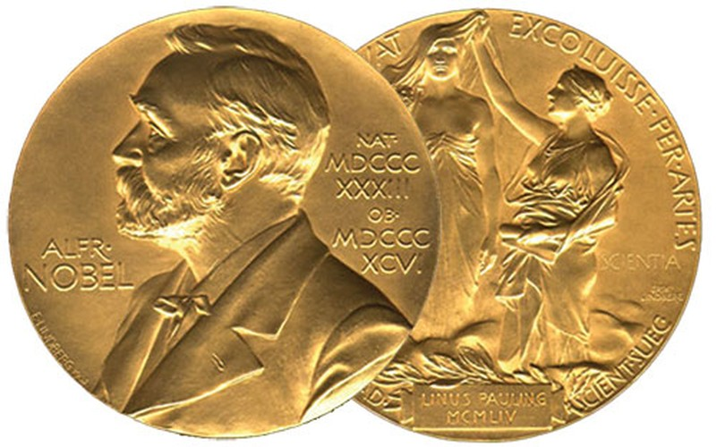Tiet lo nhung bi mat thu vi ve giai Nobel-Hinh-3