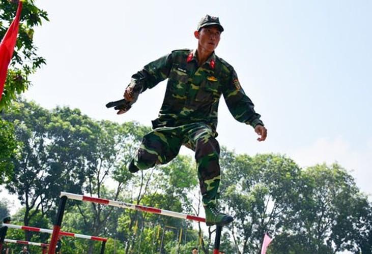 Ran roi nhung buoc chan chien si Cong binh Viet Nam-Hinh-4