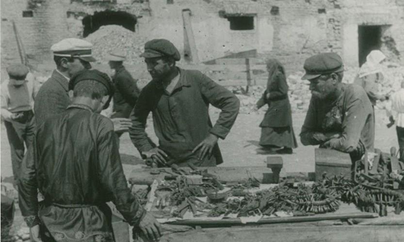 Lien Xo nhung nam 1930 the nao trong ong kinh nguoi My?-Hinh-2