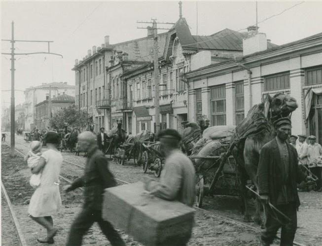 Lien Xo nhung nam 1930 the nao trong ong kinh nguoi My?-Hinh-3