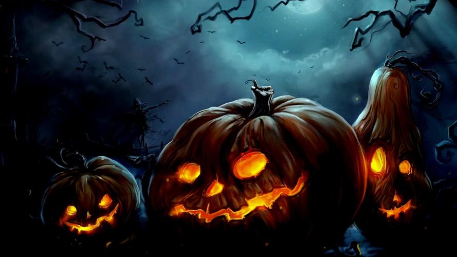 Le hoi Halloween va nhung su that chua han ai cung biet-Hinh-10