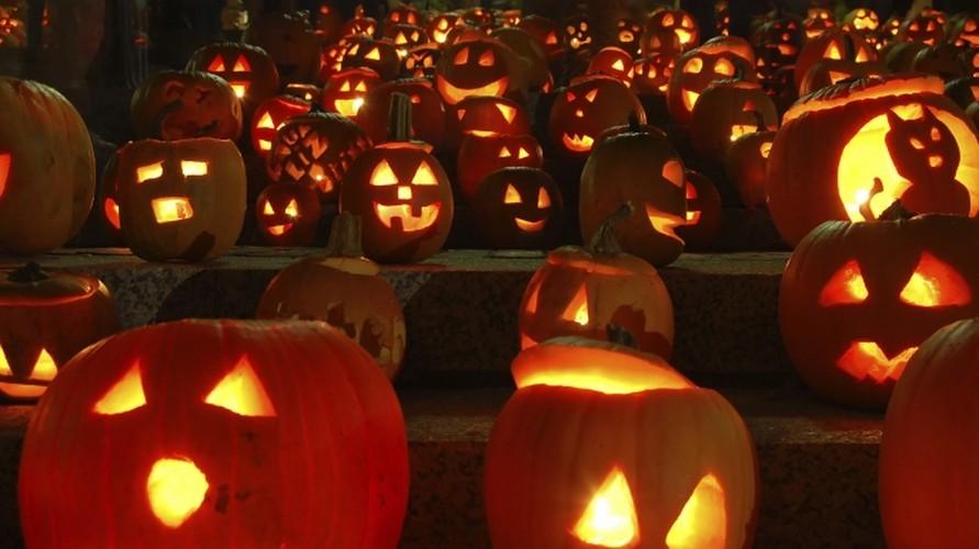 Le hoi Halloween va nhung su that chua han ai cung biet-Hinh-4