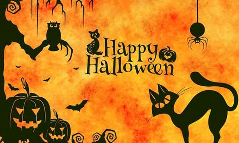 Le hoi Halloween va nhung su that chua han ai cung biet-Hinh-6