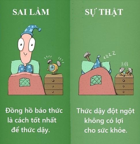 Quan niem tuong lanh manh lai gay hai cho suc khoe con nguoi-Hinh-10