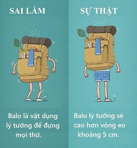 Quan niem tuong lanh manh lai gay hai cho suc khoe con nguoi-Hinh-11