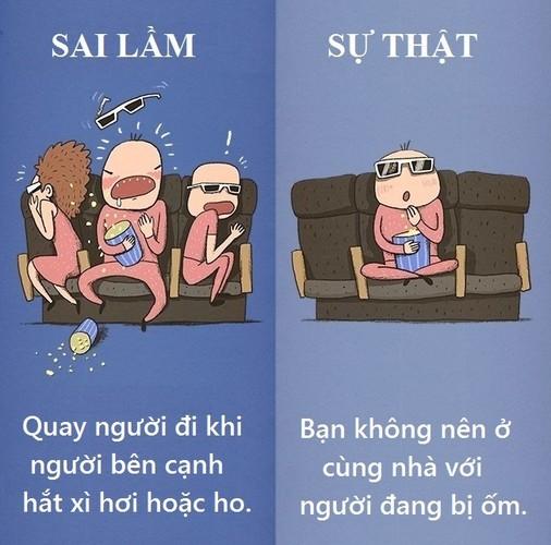 Quan niem tuong lanh manh lai gay hai cho suc khoe con nguoi-Hinh-4