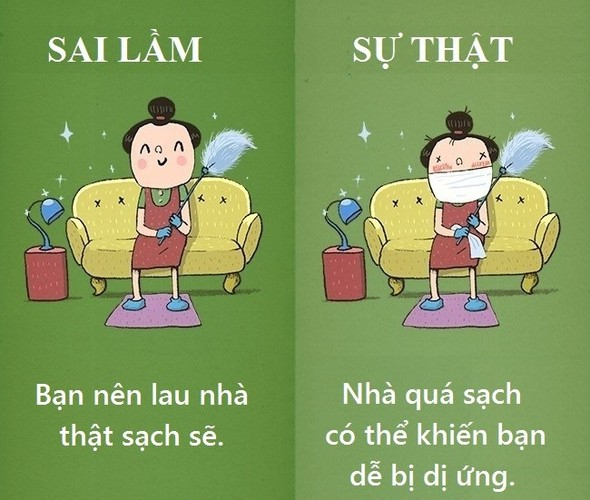 Quan niem tuong lanh manh lai gay hai cho suc khoe con nguoi-Hinh-7