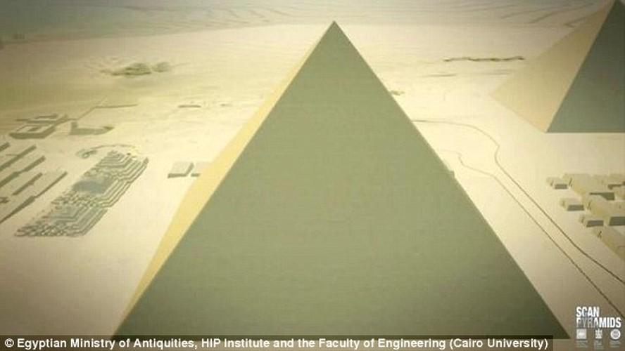 Bat ngo hai khoang bi an trong Dai kim tu thap Giza-Hinh-6
