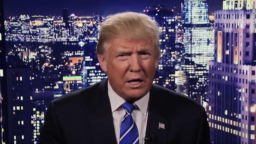 10 cau noi  truyen cam hung cua Tong thong My Donald Trump-Hinh-5