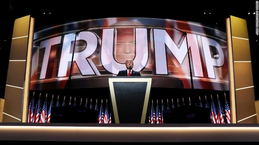 10 cau noi  truyen cam hung cua Tong thong My Donald Trump-Hinh-7