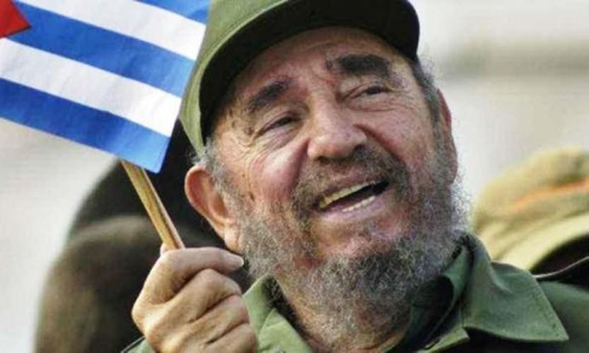 Su that thu vi it biet ve lanh tu Fidel Castro-Hinh-5