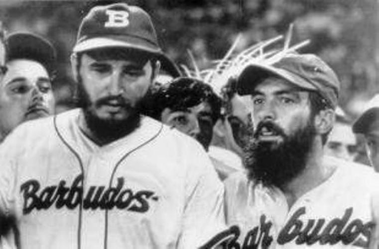 Su that thu vi it biet ve lanh tu Fidel Castro-Hinh-7