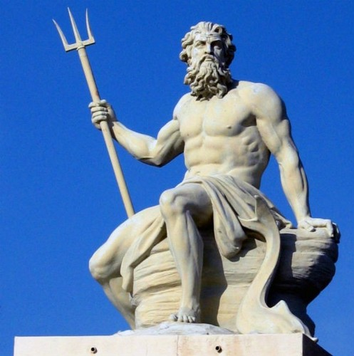 Su that thu vi ve than Zeus trong than thoai Hy Lap-Hinh-5