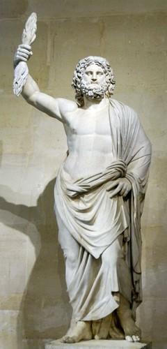 Su that thu vi ve than Zeus trong than thoai Hy Lap-Hinh-7