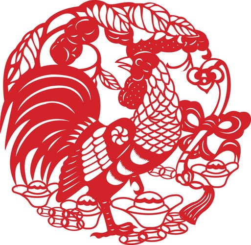Nam Dinh Dau luan giai tinh cach nguoi tuoi Dau-Hinh-4