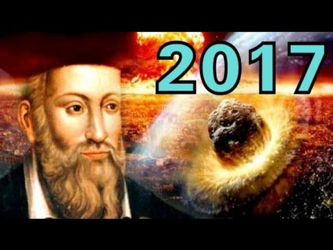 7 tien tri hai hung ve nam 2017 cua Nostradamus-Hinh-2