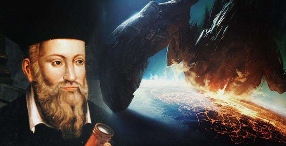 7 tien tri hai hung ve nam 2017 cua Nostradamus-Hinh-8