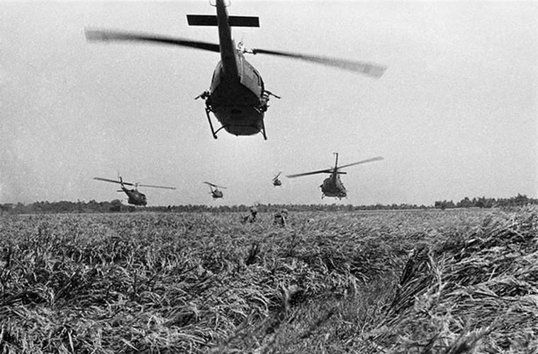 Anh dang nho ve chien tranh Viet Nam 1968-1969-Hinh-3