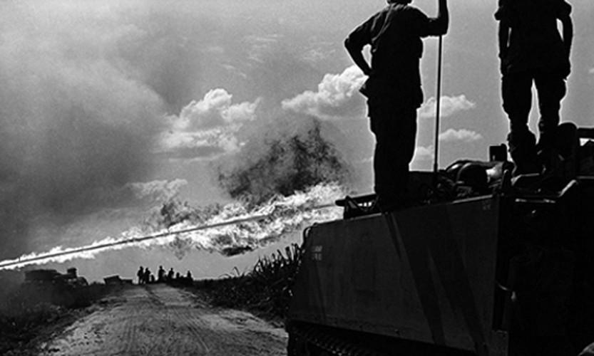 Anh dang nho ve chien tranh Viet Nam 1968-1969-Hinh-4