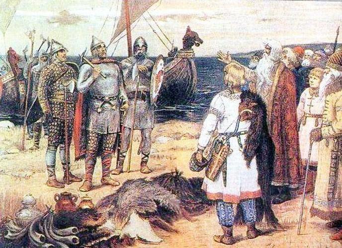 Giai ma nhung nghi le ky la cua nguoi Viking-Hinh-2