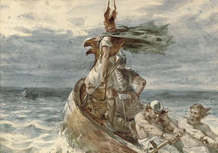Giai ma nhung nghi le ky la cua nguoi Viking-Hinh-6