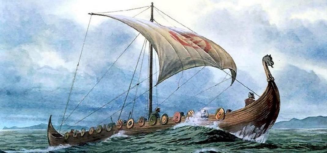 Giai ma nhung nghi le ky la cua nguoi Viking-Hinh-7
