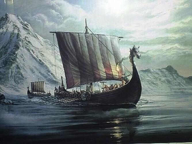 Giai ma nhung nghi le ky la cua nguoi Viking-Hinh-8