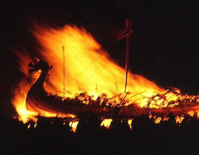 Giai ma nhung nghi le ky la cua nguoi Viking-Hinh-9
