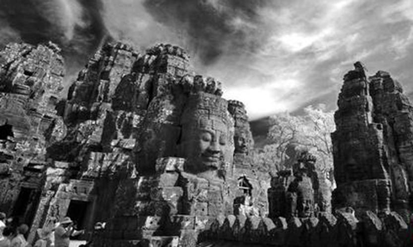 Ngat ngay ve dep cua nhung ngoi den o Angkor-Hinh-3