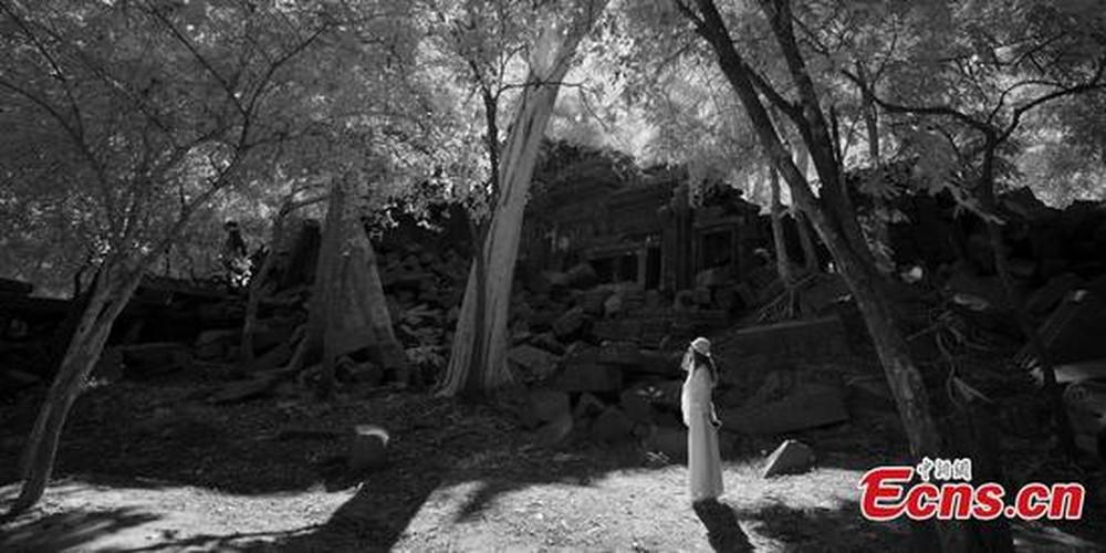 Ngat ngay ve dep cua nhung ngoi den o Angkor-Hinh-8