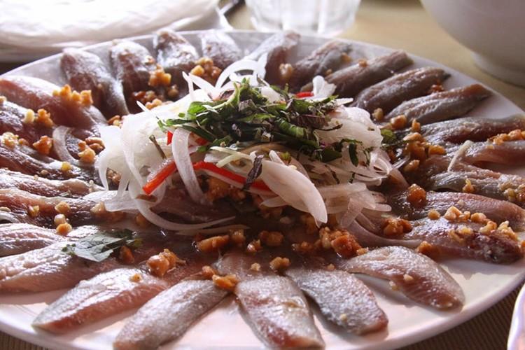 Tuyet doi khong nen an may mon nay ngay Tet-Hinh-7