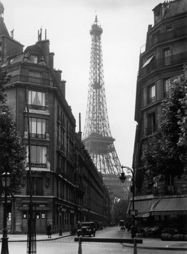 To mo dien mao thu do Paris nhung nam 1920-Hinh-3