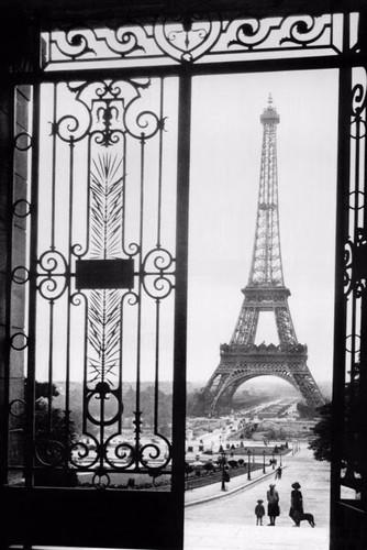To mo dien mao thu do Paris nhung nam 1920-Hinh-8