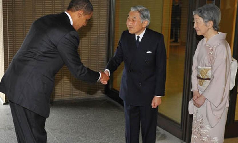 Nhung dau an quan trong trong cuoc doi Nhat hoang Akihito-Hinh-10