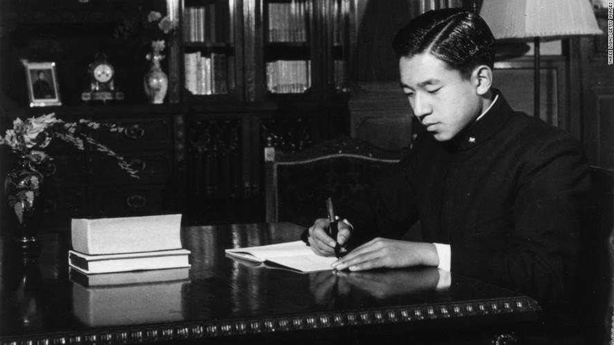 Nhung dau an quan trong trong cuoc doi Nhat hoang Akihito-Hinh-2