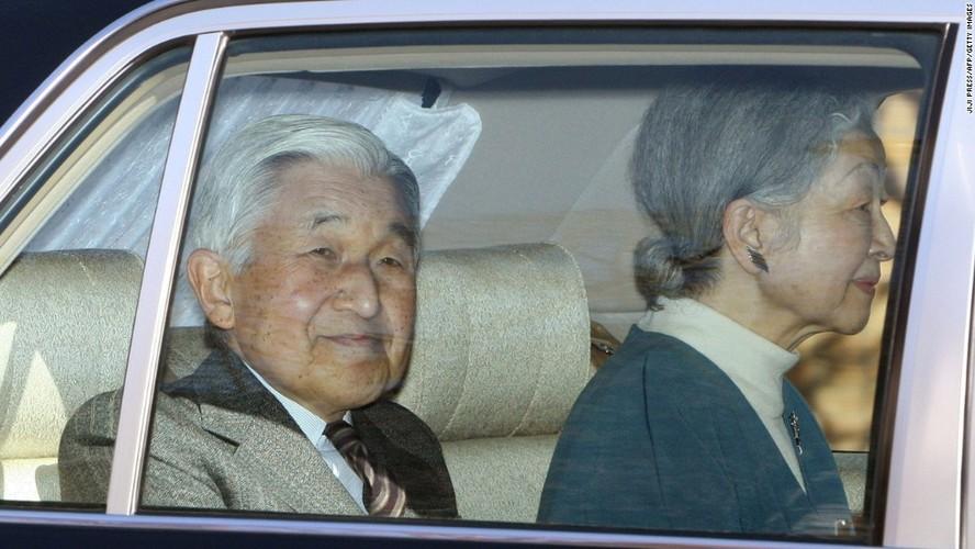 Nhung dau an quan trong trong cuoc doi Nhat hoang Akihito-Hinh-6